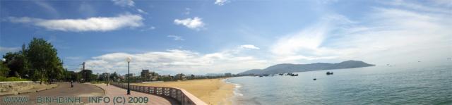 Quy-Nhon-beach-eo-nin-tho1